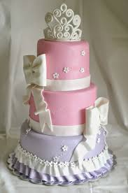 baby shower cake decorating beautiful and fascinating creatife