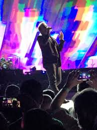 u2 brings down the house at heinz field pittsburgh pa patch
