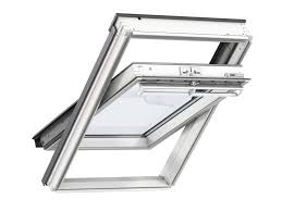 velux roof windows and flashings from huws gray