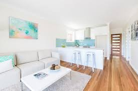 How Much Does A Living Room Set Cost by How Much Does A Granny Flat Cost U2014 Sydney Granny Flat Builders
