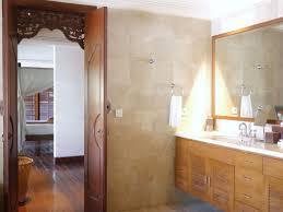 Bali Bathroom Furniture Karma Jimbaran Bali The Cloud