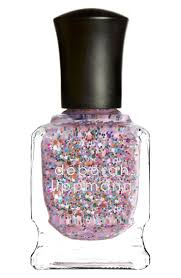 candy shop u0027 is the perfect fun and flirty nail color for summer
