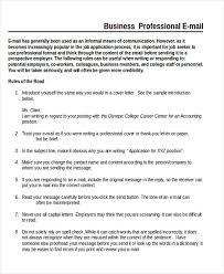 argumentative essay editor for hire uk argumentative essay