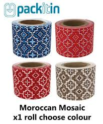 moroccan wrapping paper 93 best moroccan deco images on tea time moroccan