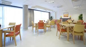 acheter une chambre en maison de retraite les pièges à éviter avant d investir dans une maison de retraite