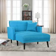 Chaise Lounge Sofa Beds Futons Sofa Beds Sleeper Sofa Futon Sofamania