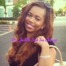 prett hair weave in chicago chicago ms judith 773 4300958 sew ins silk base closures lace