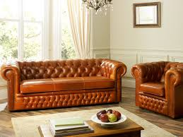 Chesterfield Sofa History Brief History Of The Wing Chair