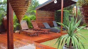 Home Ideas 80 Wood Decking Outdoor Design Ideas 2017 Creative Deck House