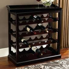 bar table with wine rack bar table with wine rack bar furniture wine racks and home design