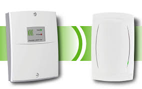 texecom alarm system manual easily add ricochet wireless devices to any security system with