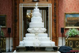 wedding cake kate middleton the royal wedding cakes a gallery on flickr