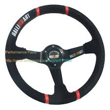 lexus rx300 steering wheel emblem compare prices on wheel lexus online shopping buy low price wheel