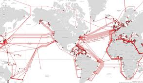 Map Of The Internet The Future Of The Open Internet U2014 And Our Way Of Life U2014 Is In Your