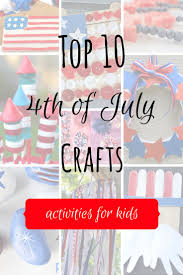 best 25 independence day of america ideas on pinterest