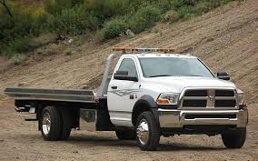 2011 dodge ram towing capacity road test review 2011 ram 5500 chassis cab pickuptrucks com