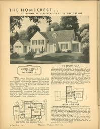 3708 best vintage house plans images on pinterest home plans