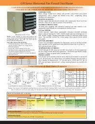 dc voltage regulator wiring diagram power window regulator wiring