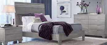 Bedroom Size For Queen Bed Queen Bed Dimensions How Big Is A Queen Size Bed