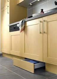 montage plinthe cuisine montage plinthe cuisine lapeyre design de maison