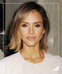 light olive skin tone hair color caramel brown 19 light brown hair colors that are seriously fierce