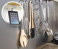 accessoires pour cuisine tout savoir sur les accessoires de cuisine leroy merlin