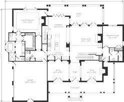 Custom Dream Home Floor Plans 45 Best Floor Plan U0027s Images On Pinterest Home House Floor Plans