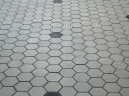 full size of flooringbest ideas about hexagon floor tile on
