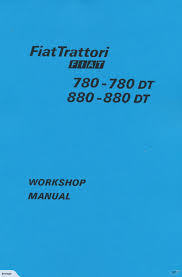 100 fiat 500 tractor manual cheap tractor deutz find