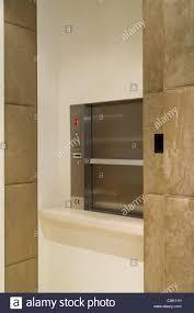 colour day interior dumb waiter stainless steel sliding door stock