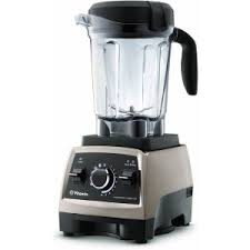 kitchen tools and equipment kitchen essentials list 71 of the best kitchen cookware and essentials