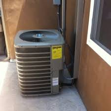 Total Comfort Hvac Total Home Comfort Hvac Services Heating U0026 Air Conditioning Hvac