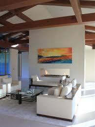 Interior Furniture Design For Living Room - 10 x 15 living room ideas u0026 photos houzz