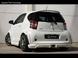 toyota iq car price in pakistan iq wide kit