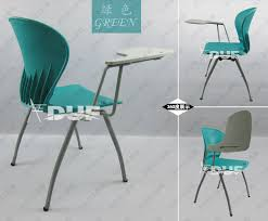 lecture tables and chairs trendy student table and chair sturdy stacking chair with note