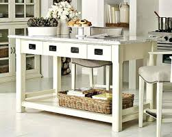 kitchen islands with stools portable kitchen island portable kitchen island portable kitchen