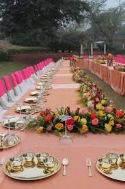 38 best wedding decor album images on pinterest indian weddings