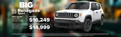 jeep chrysler tucson chrysler jeep dealer in tucson az marana oro valley