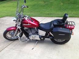 saddlebags vikingbags honda shadow forums shadow motorcycle