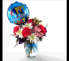 nationwide balloon bouquet delivery service southfield florists flowers southfield mi thrifty florist