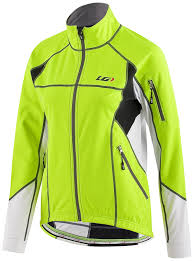 bicycle windbreaker jacket amazon com louis garneau enerblock cycling jacket women u0027s