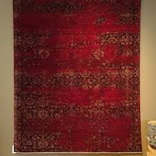 Handmade Rugs From India All Handmade Rugs On Sale Atiyeh Bros Portland Rug And