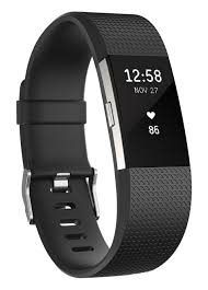 best deals tv slickdeals not black friday fitbit charge 2 heart rate u0026 fitness wristband black large