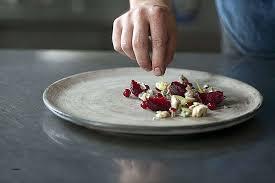 cuisine et saveurs douai cuisine cuisine et saveurs douai rezept florent ladeyn