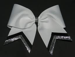 african american cheer hair bows 355 best must have cheer images on pinterest big bows cheer bows