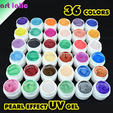 colors uv gel picture more detailed picture about brand gdcoco