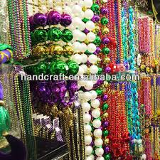 wholesale mardi gras mardi gras mardi gras suppliers and manufacturers at