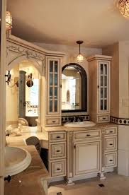 best 25 country cream bathrooms ideas on pinterest country