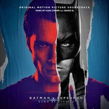 Seeking Soundtrack Original Motion Picture Soundtrack By Junkie Xl On
