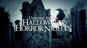 halloween horror nights 2017 tickets american horror story roanoke coming to halloween horror nights